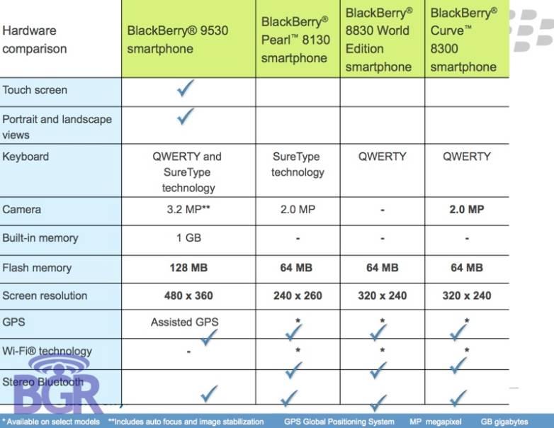 BlackBerryStorm_6