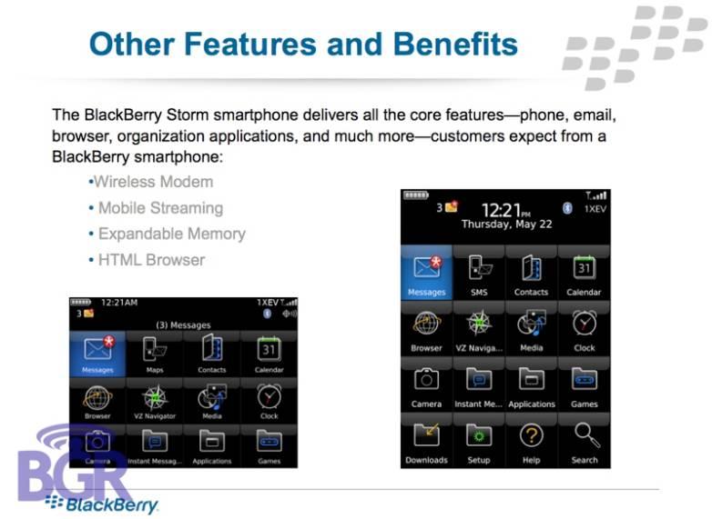 BlackBerryStorm_8