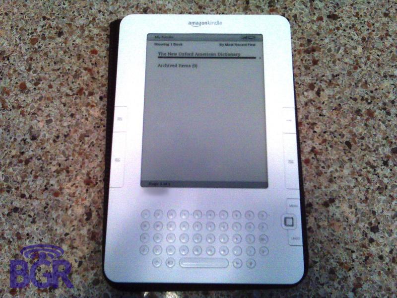 Kindle2_11