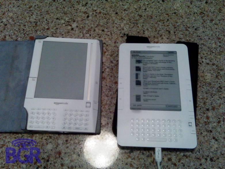Kindle2_111