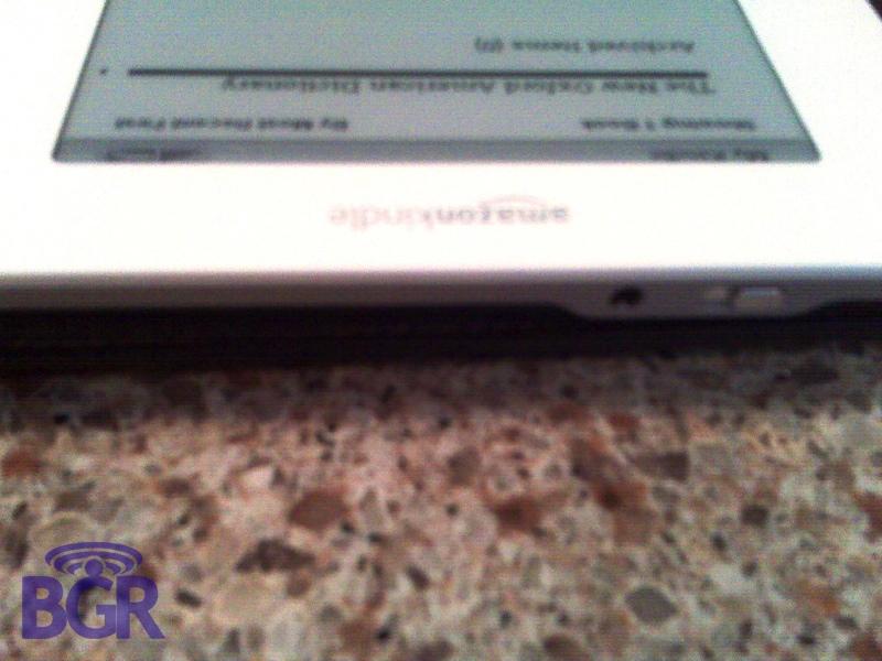 Kindle2_11111111119
