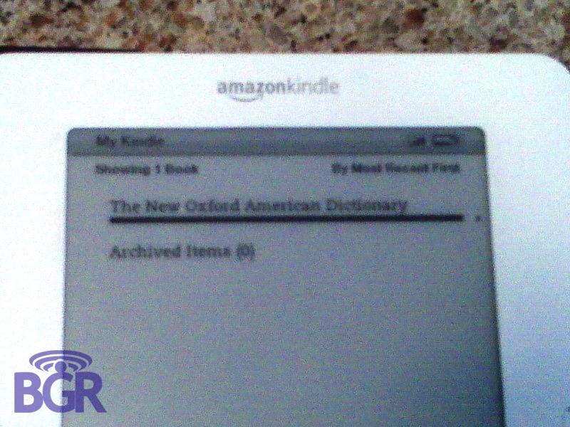 Kindle2_111111117
