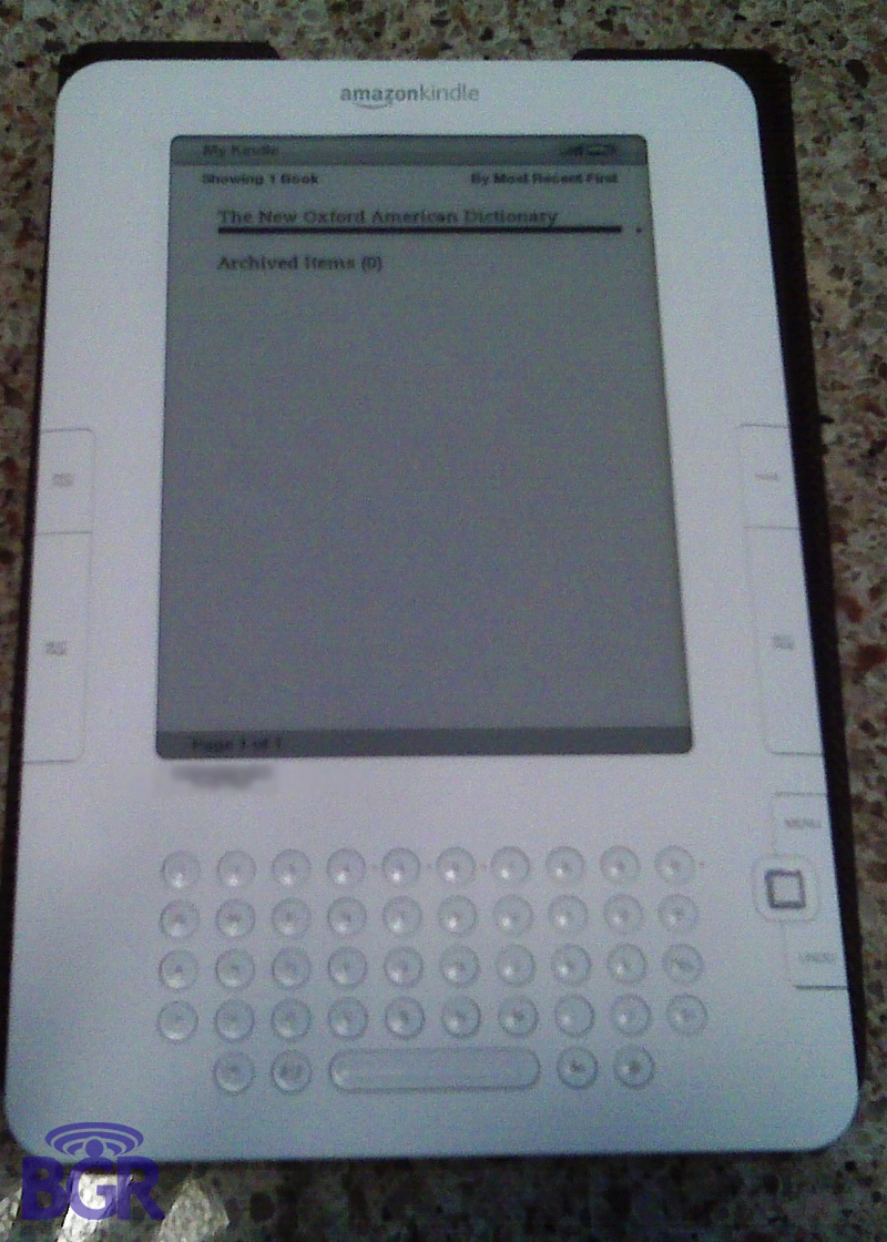 Kindle2_111114