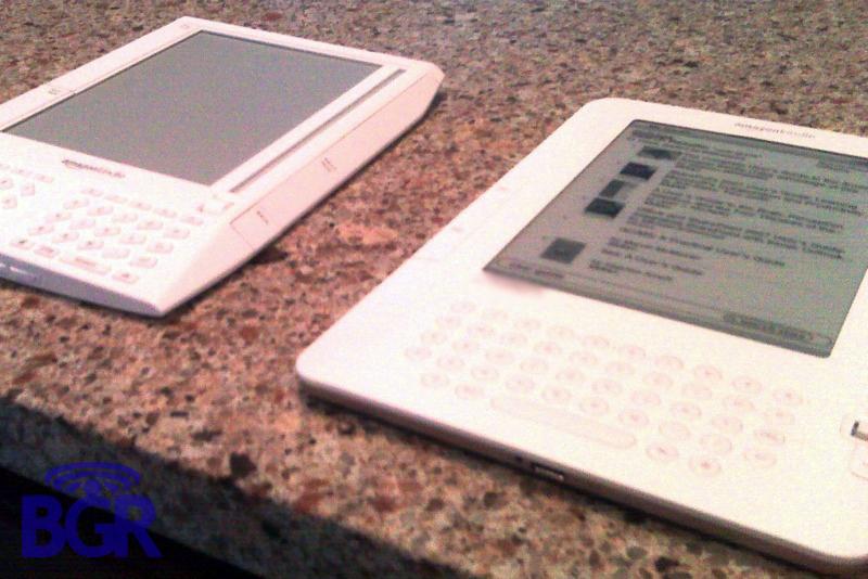 Kindle2_1112