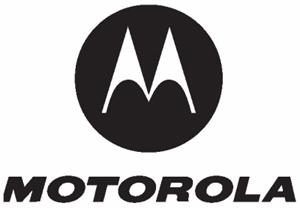 motorola_logo_black