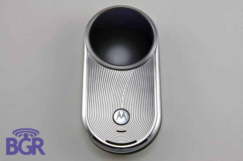 MotorolaAura1