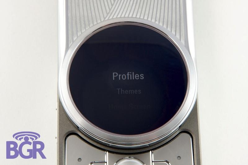 MotorolaAura2