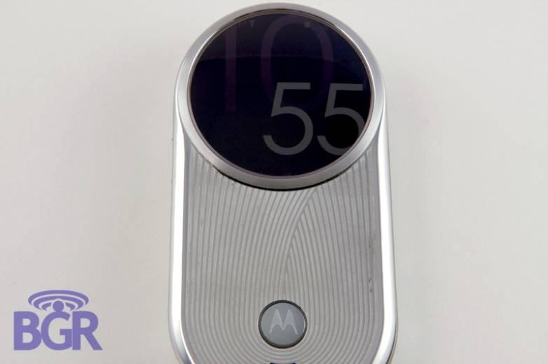 MotorolaAura4