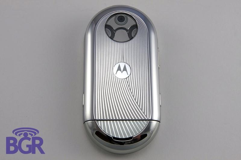 MotorolaAura5
