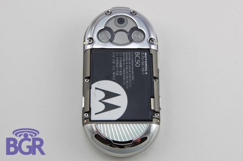 MotorolaAura6