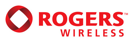 Rogers Wireless will not carry the BlackBerry Storm.