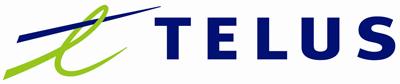 telus_logo