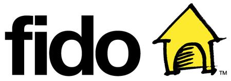 fido_logo1