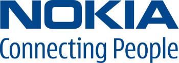 nokia-logo-w350