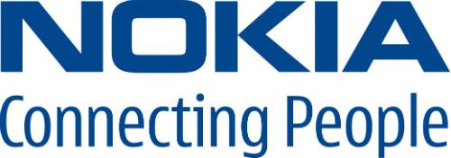 nokia-logo-w500