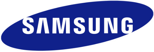 samsung-logo-w500