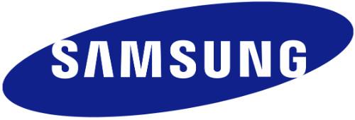 samsung-logo-w5001