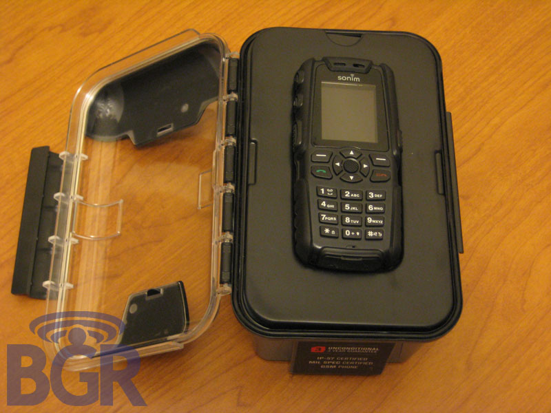 sonim-box-2