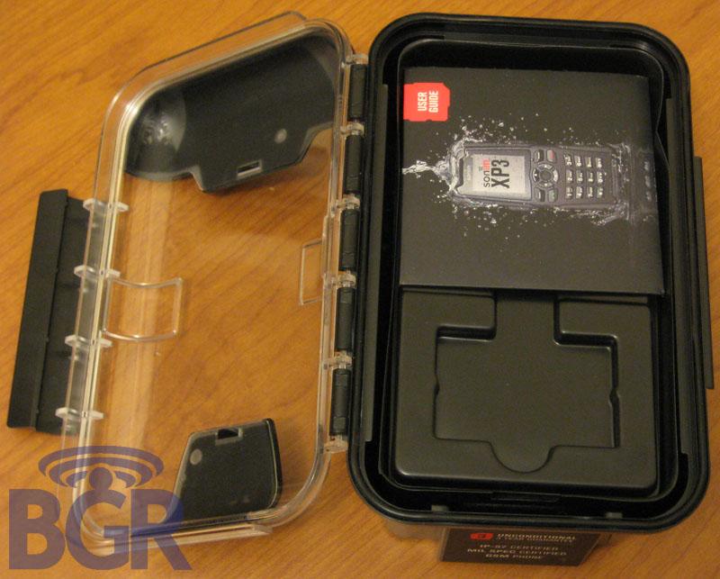 sonim-box-3