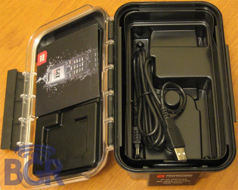 sonim-box-4