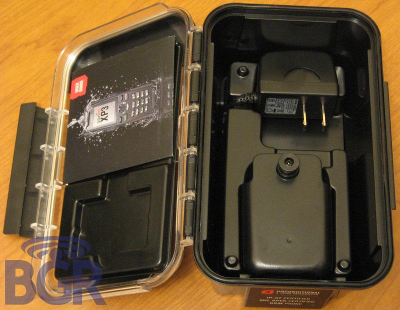 sonim-box-5