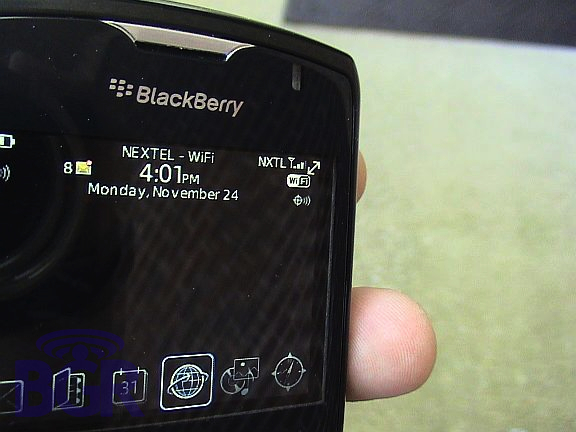 SprintBlackBerry8350_1
