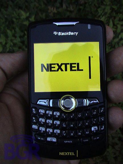 SprintBlackBerry8350_2