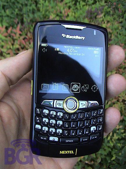 SprintBlackBerry8350_3