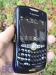 SprintBlackBerry8350_4