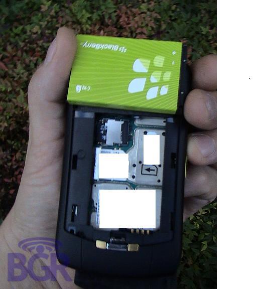 SprintBlackBerry8350_8