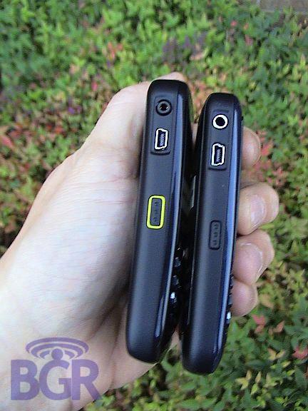 SprintBlackBerry8350_9