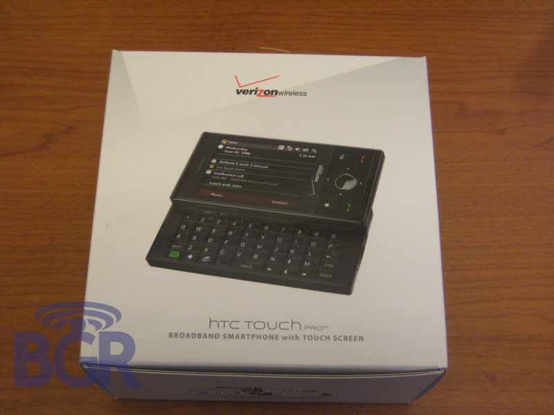 touch-pro-1