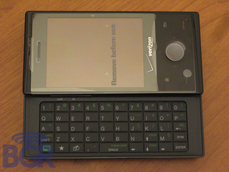 touch-pro-5