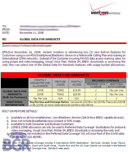 verizon data global