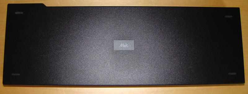 Atek1-800