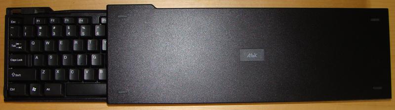 Atek9-800