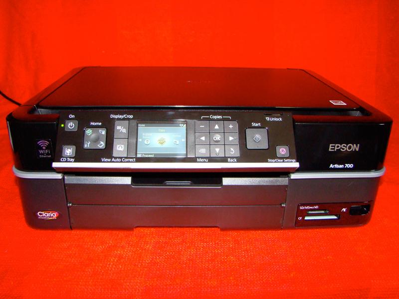 EpsonArtisan700-2-800