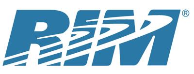 rim-logo1