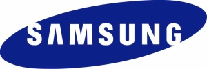 samsung 12MP