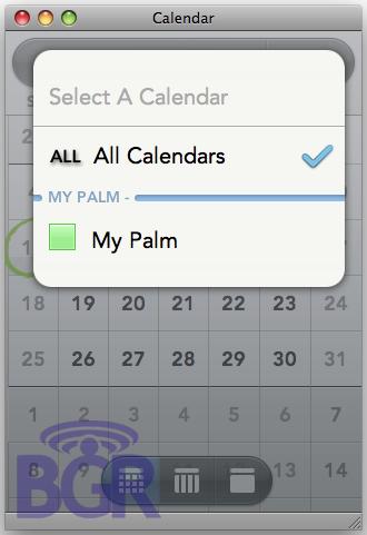 PalmWebOS6