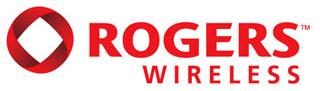rogers-wireless-logo1