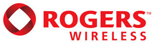 rogers-wireless-logo1