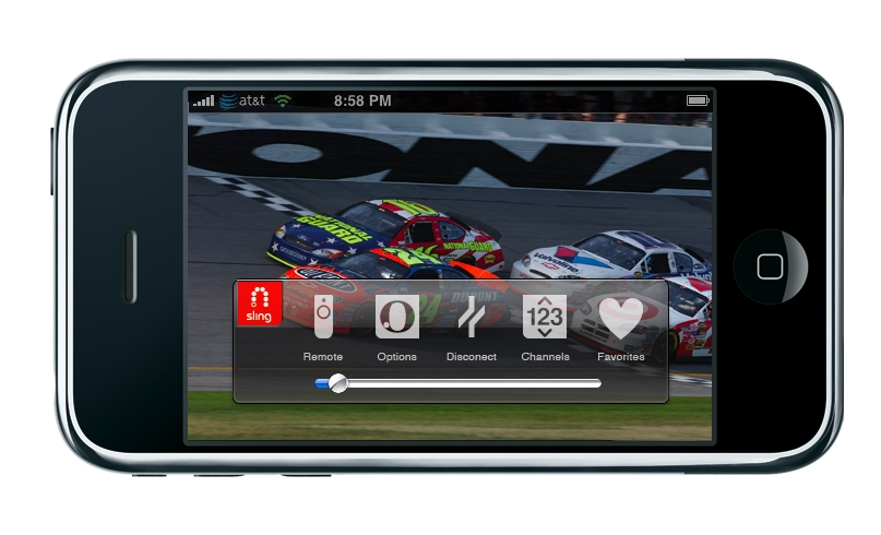 slingplayer-mobile-for-iphone-low-res
