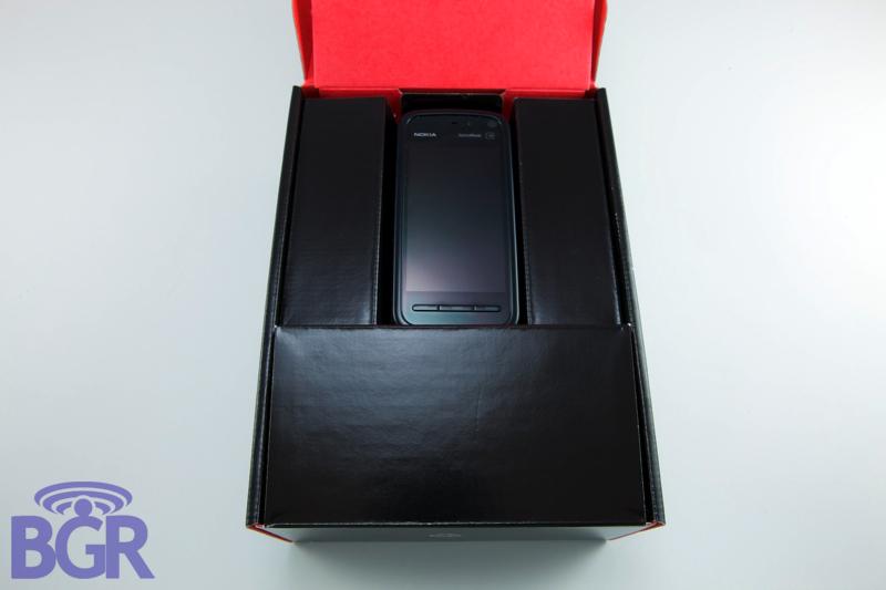 Nokia5800Express12