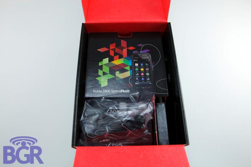 Nokia5800Express13