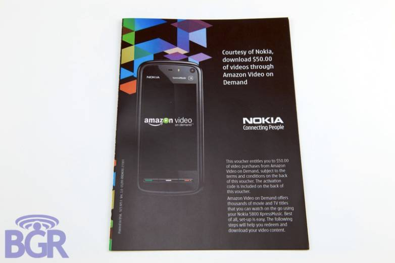 Nokia5800Express15