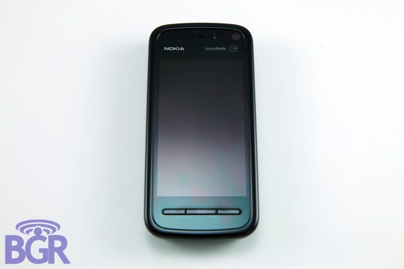 Nokia5800Express16