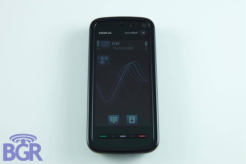 Nokia5800Express2