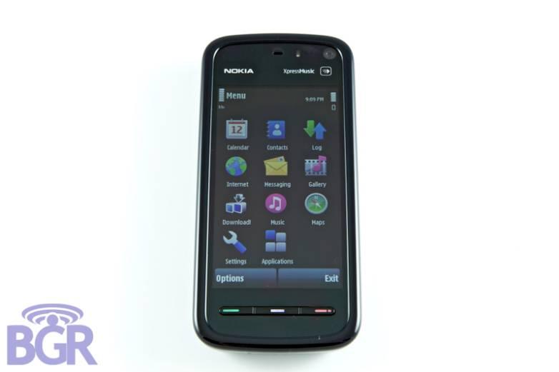 Nokia5800Express6