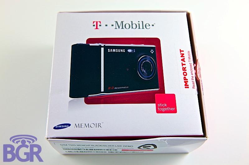 T-MobileSamsungMemoir1